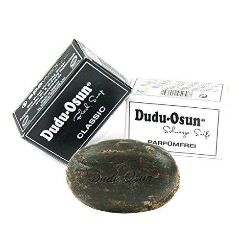 Dudu-Osun® Parfümfrei 25g