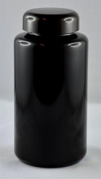 Lichtschutzglas VioSol