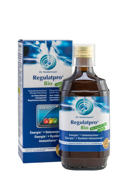 Regulatpro® BIO