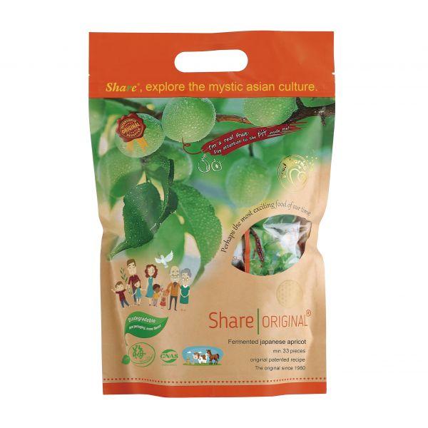 Share-Original® 33er-Packung