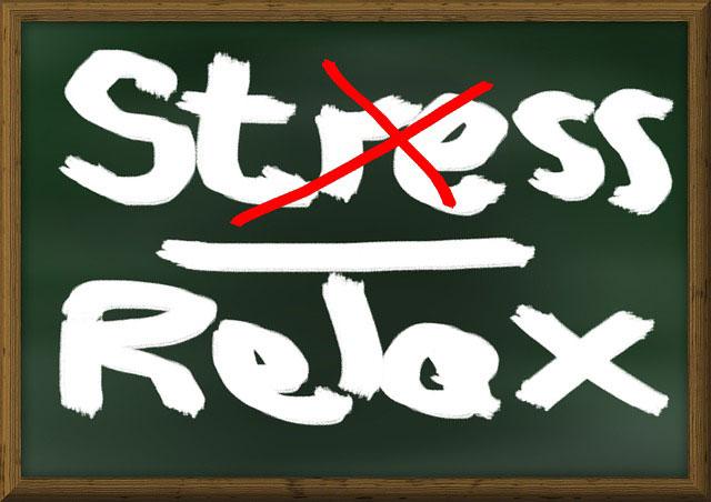sanacalm_stress-391659_640