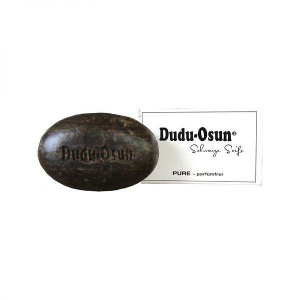 Dudu-Osun® PURE - Parfümfrei 150g