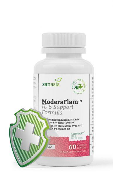 ModeraFlam
