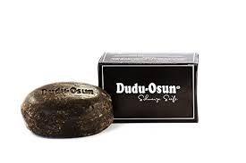 Dudu-Osun® CLASSIC 150g