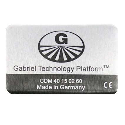 Gabriel-Chip Mobilfunk SmartPhone