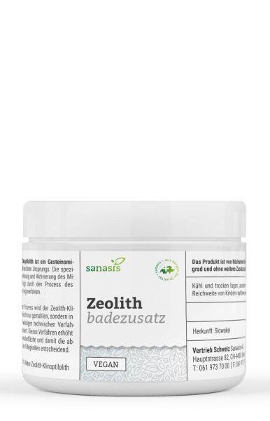 Zeolith (Pulver)