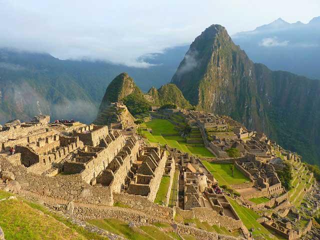 inka gold bio