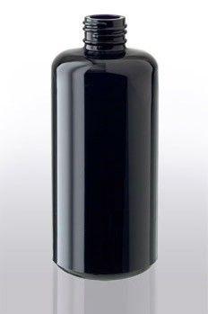 VioSol Flasche 200ml