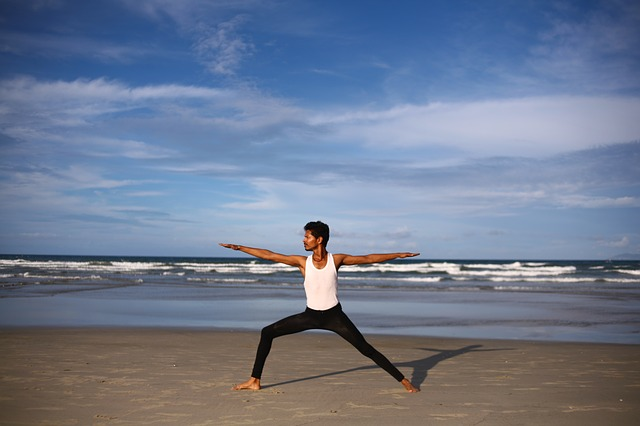 yoga-2221599_640