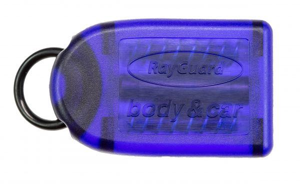 RayGuard® Body&Car