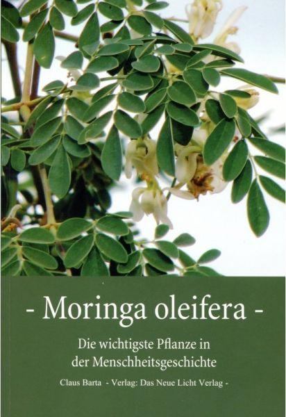 Buch: Die wichtigste Pflanze in der Menschheitsgeschichte
